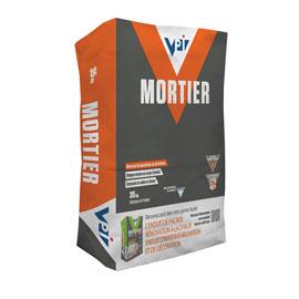 Demande renseignement ciment beton mortier - Difference ciment mortier ...