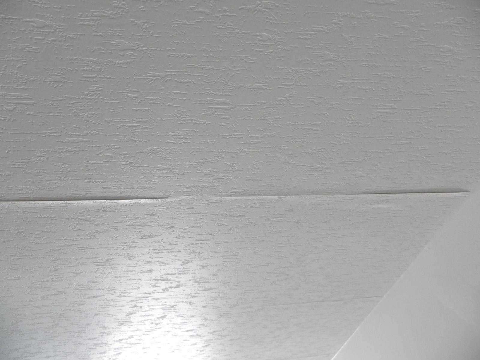 imgp0001jpg - Peinture Qui Se Decolle Comme Du Papier Peint