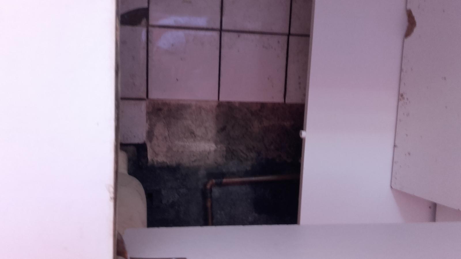 Meuble Sous Evier Ancien évier et meuble dessous