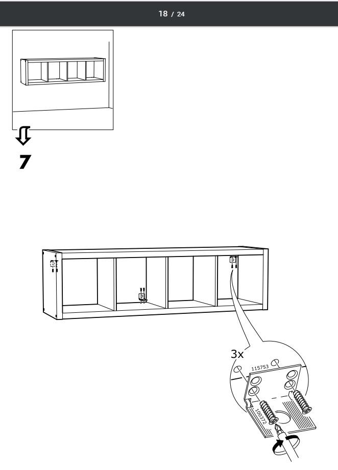 parcours mural pour chat solidit. Black Bedroom Furniture Sets. Home Design Ideas