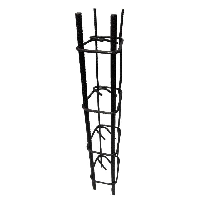 construction mur de cl ture en parpaing d roul. Black Bedroom Furniture Sets. Home Design Ideas