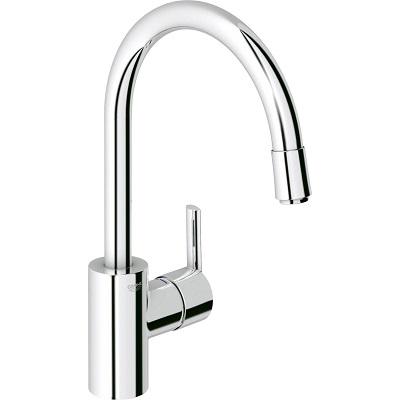 Comment changer un robinet eaurobinet with comment - Changer robinet cuisine ...