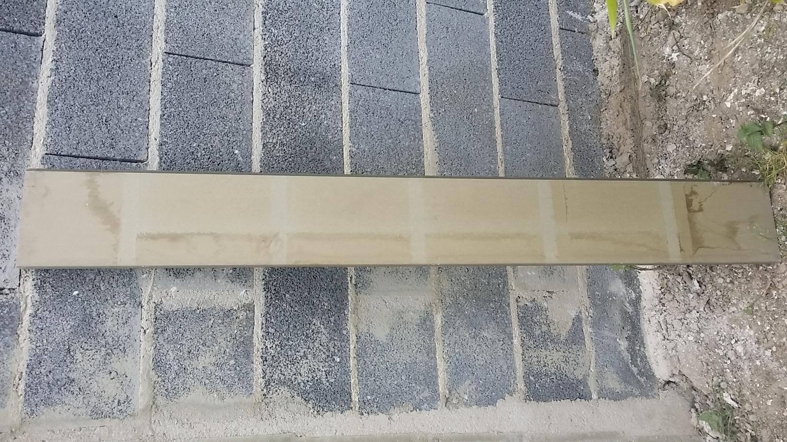 Interesting Recouvrir Mur Exterieur Destin Recouvrir Un Mur Exterieur En  Parpaing Perfect Dco Mur Extrieur With Recouvrir Un Mur Exterieur En  Parpaing.