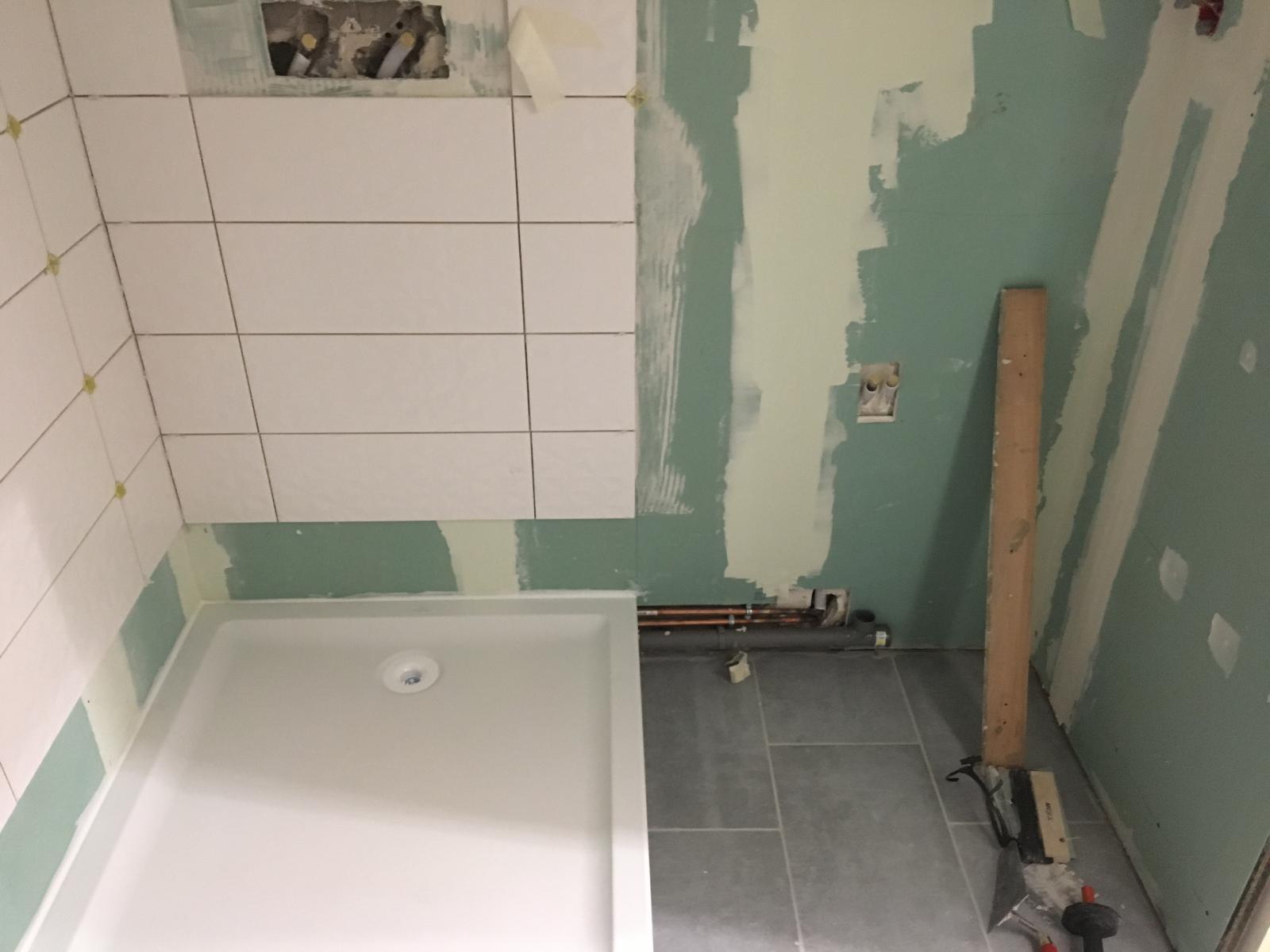Salle De Bain Isolation ~ isolation phonique salle de bain