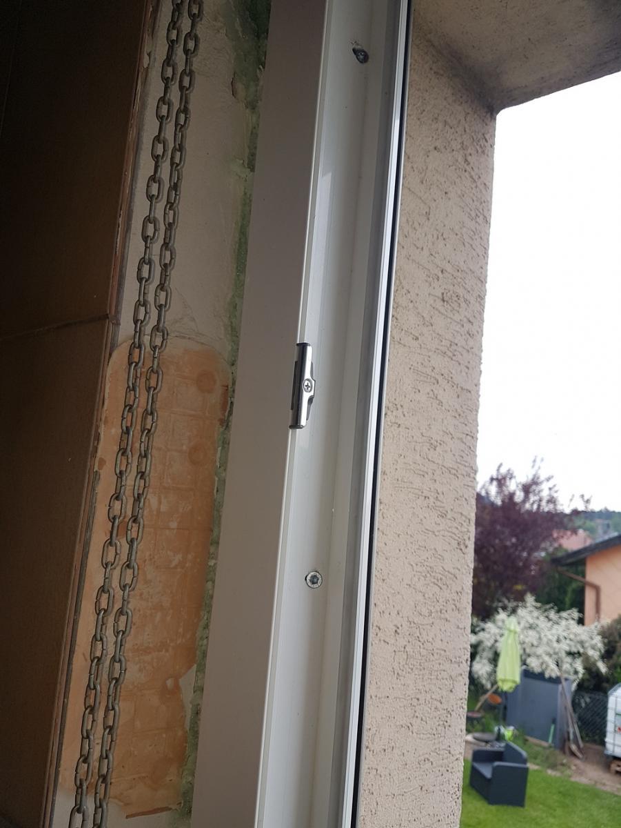 Avis Suite à Pose De Fenêtres Pvc En Rénovation