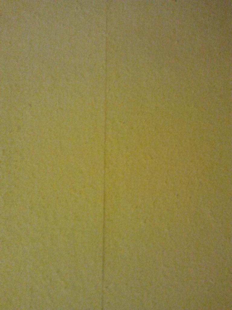 D collage papier peint et peinture for Decollage de papier peint