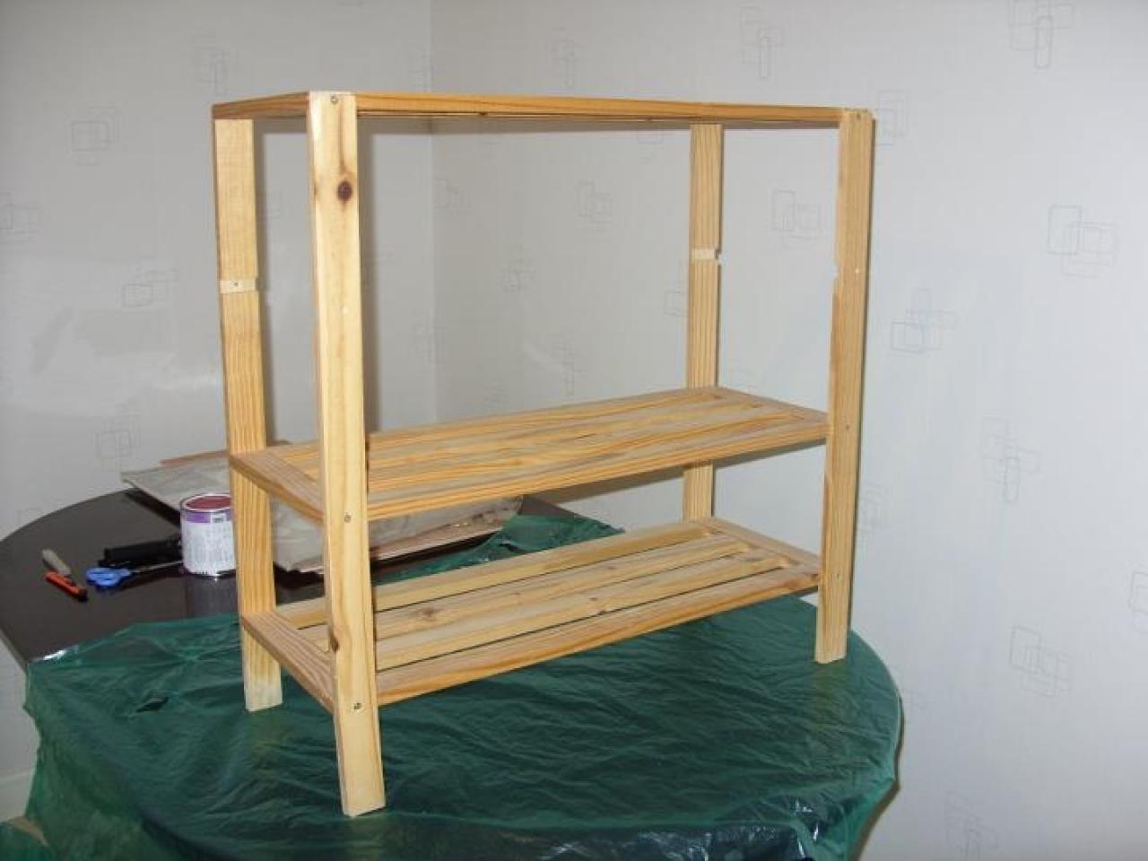 calcul taxe d 39 habitation v randa. Black Bedroom Furniture Sets. Home Design Ideas