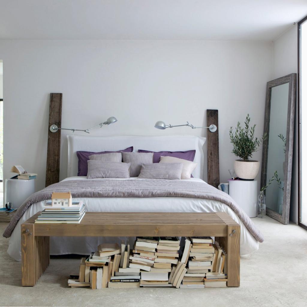 o acheter une planche en vieux bois. Black Bedroom Furniture Sets. Home Design Ideas