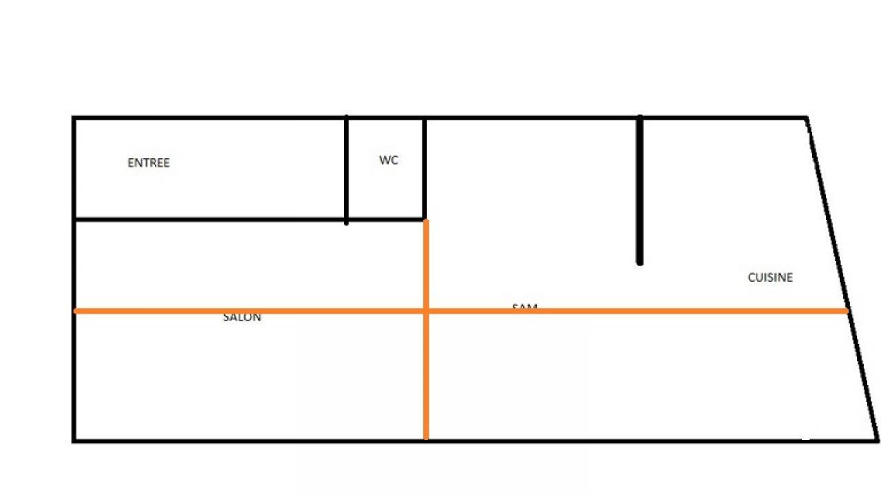 conseils avant de carreler une maison. Black Bedroom Furniture Sets. Home Design Ideas