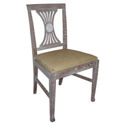 C ruser un meuble - Ceruser un meuble en bois ...