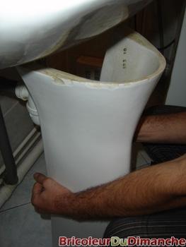 cheap dboucher un siphon bouch comment deboucher un lavabo de salle de bain with deboucher douche - Comment Deboucher Un Lavabo De Salle De Bain