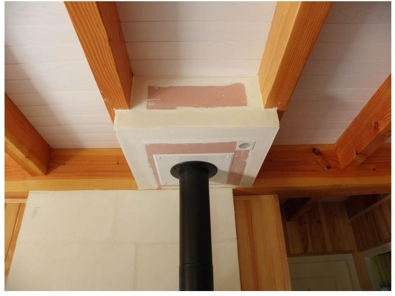 Lambris bois brut castorama devis estimatif bordeaux for Poser du lambris bois au plafond