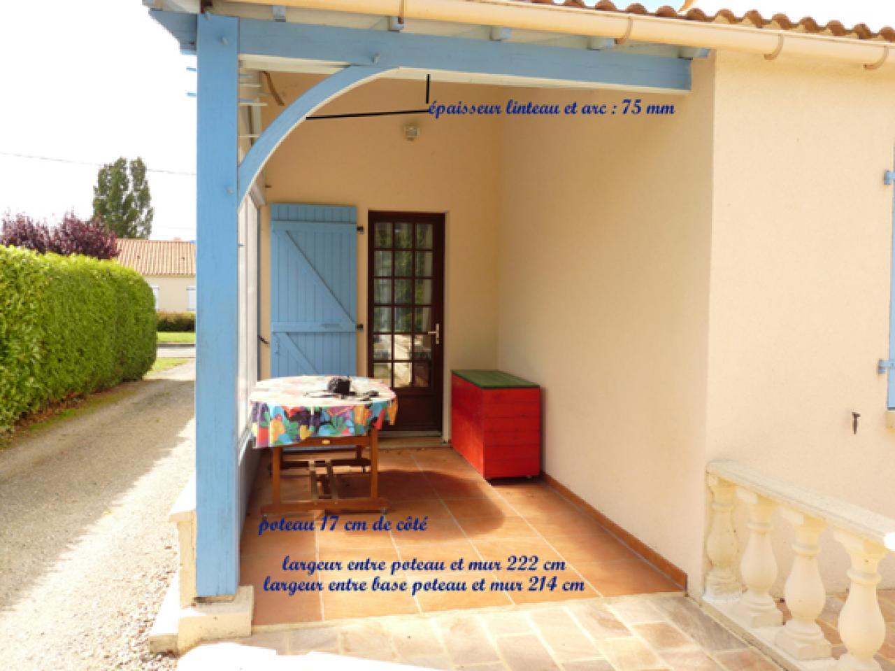 montage baie coulissante 215x180. Black Bedroom Furniture Sets. Home Design Ideas