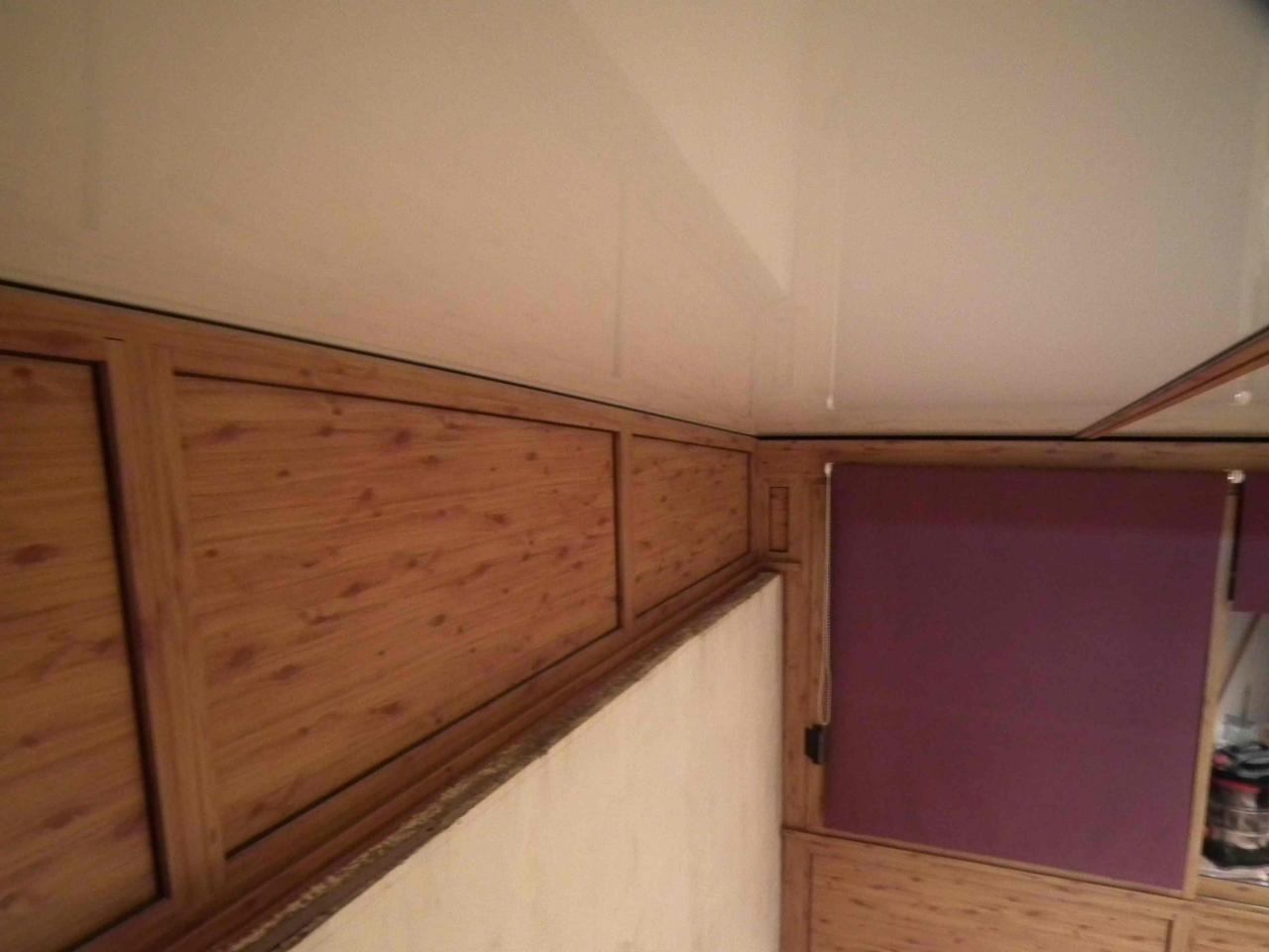 quel mat riau pour isolation d 39 un mur en parpaing d 39 une v randa. Black Bedroom Furniture Sets. Home Design Ideas
