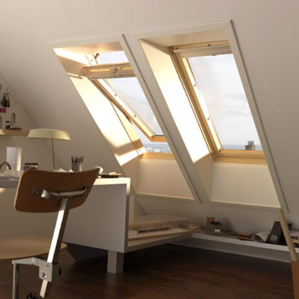 renseignement velux. Black Bedroom Furniture Sets. Home Design Ideas