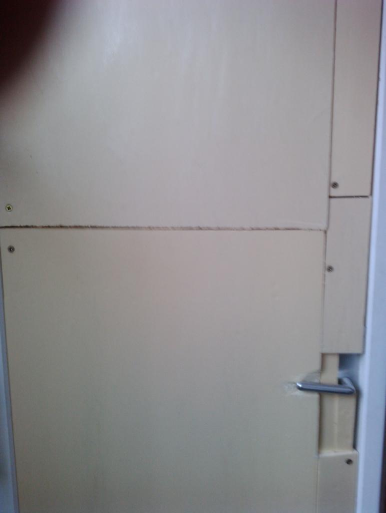 isolation thermique multi reflecteur sur mur faire devis en ligne 224 indre et loire entreprise tuns