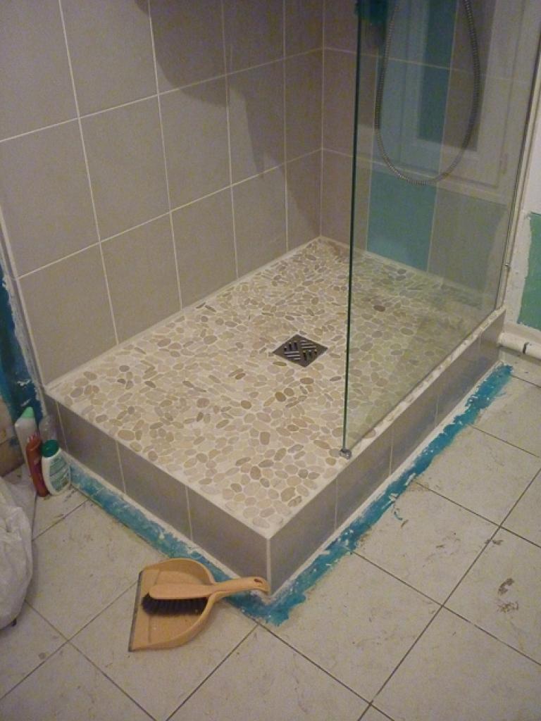 Placo hydrofuge salle de bain - Plaque de placo dimension ...