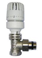 choisir un robinet thermostatique pour radiateur - Robinet Thermostatique Pour Radiateur Fonte