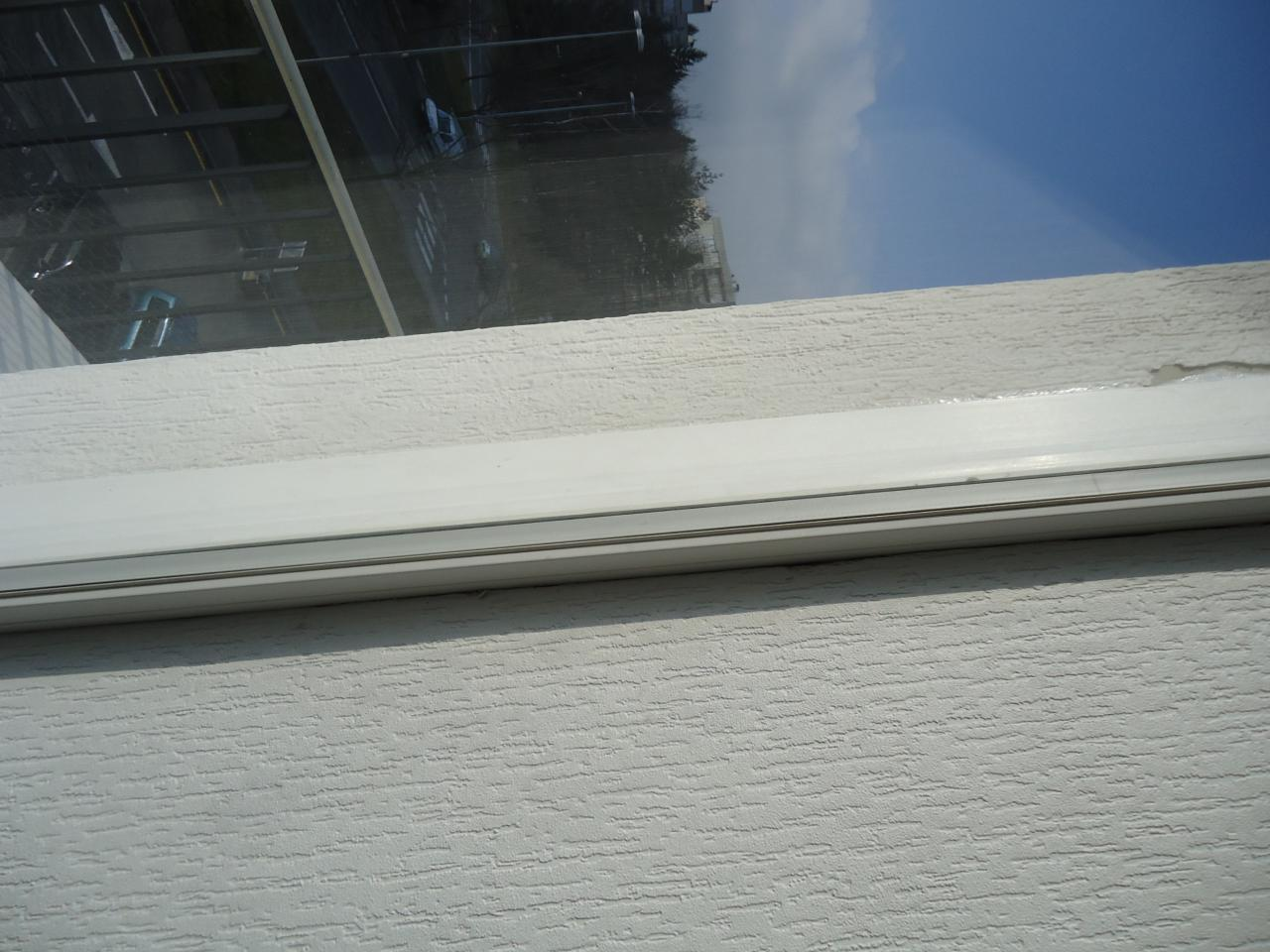 Pose fenetres pvc malfa on for Forum fenetre pvc