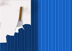 wonderful decoller papier peint difficile 10 suiteenleverpapierpeintjpg - Decoller Du Papier Peint Difficile