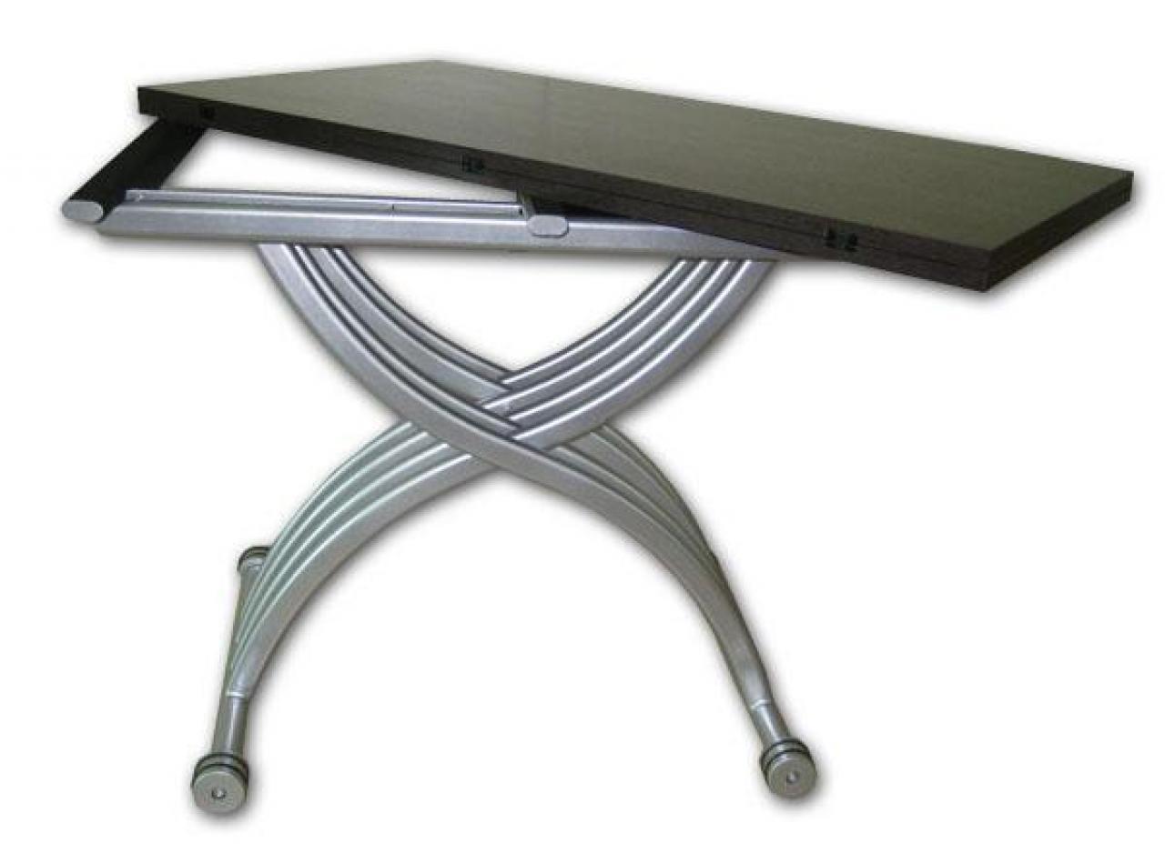 table relevable systeme. Black Bedroom Furniture Sets. Home Design Ideas
