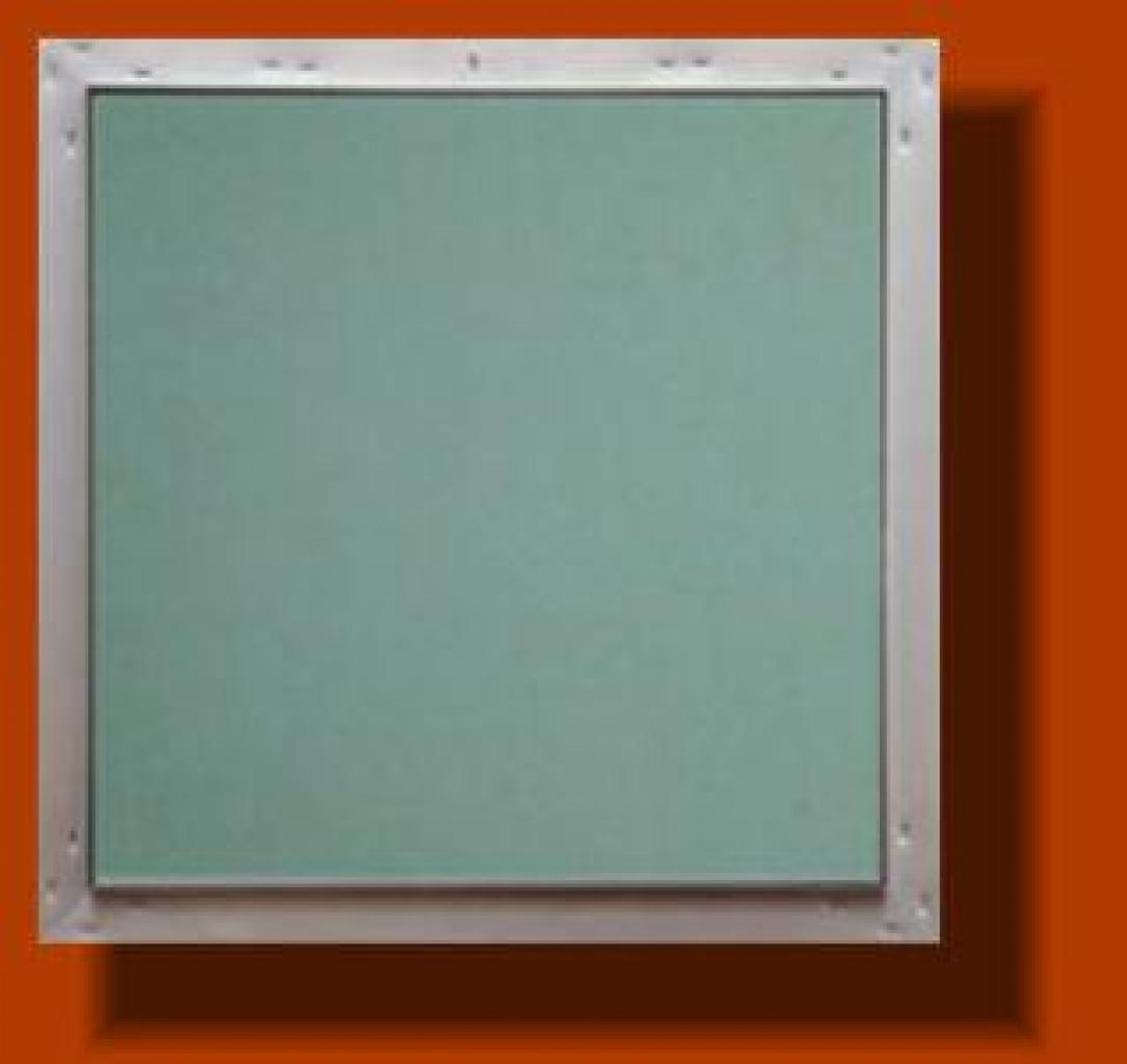 Plafond rampant placo video grenoble prix d 39 une for Refection de toiture prix au m2