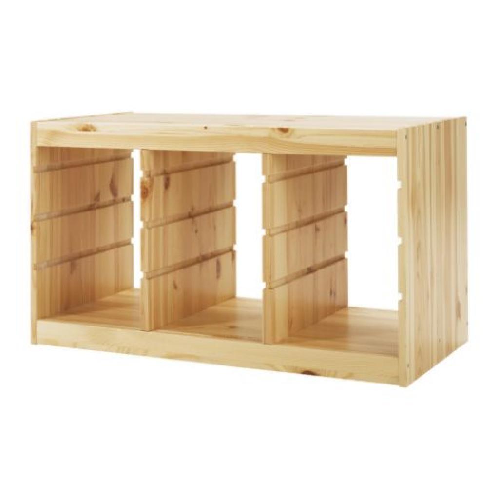 Quelqu'un peut me valider mon plan de meuble en bois? # Plan Meuble En Bois