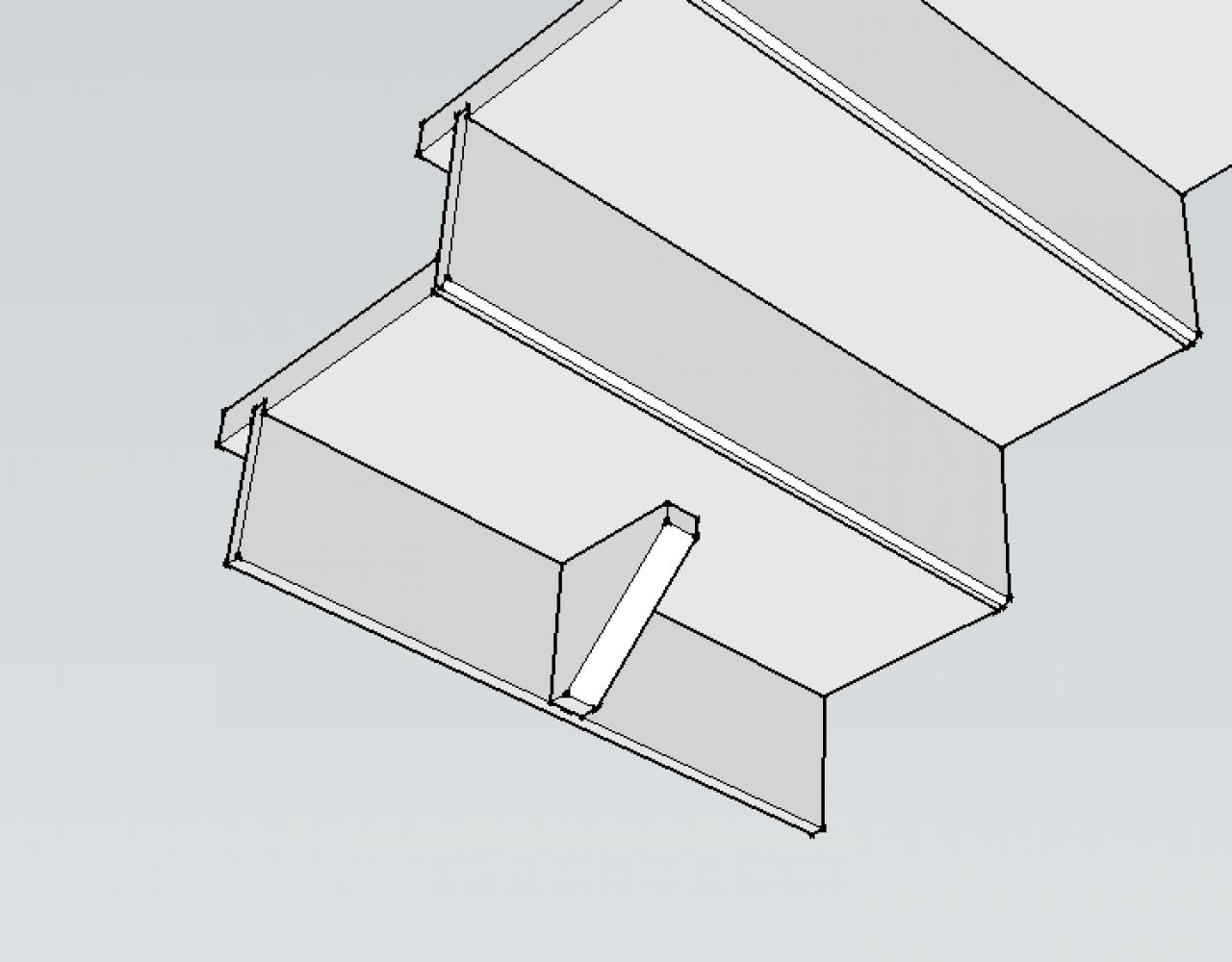 Faire un escalier en bois 20170803235442 - Creer un escalier en bois ...