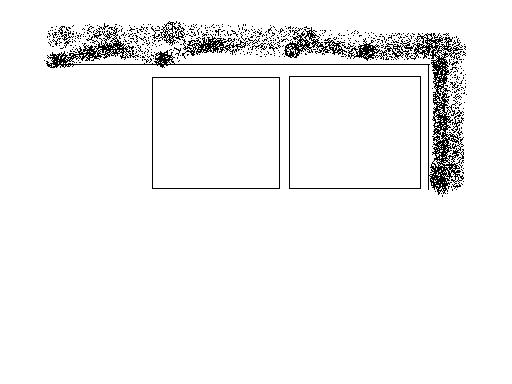 plan de travail sur machine a laver et lave vaiselle. Black Bedroom Furniture Sets. Home Design Ideas