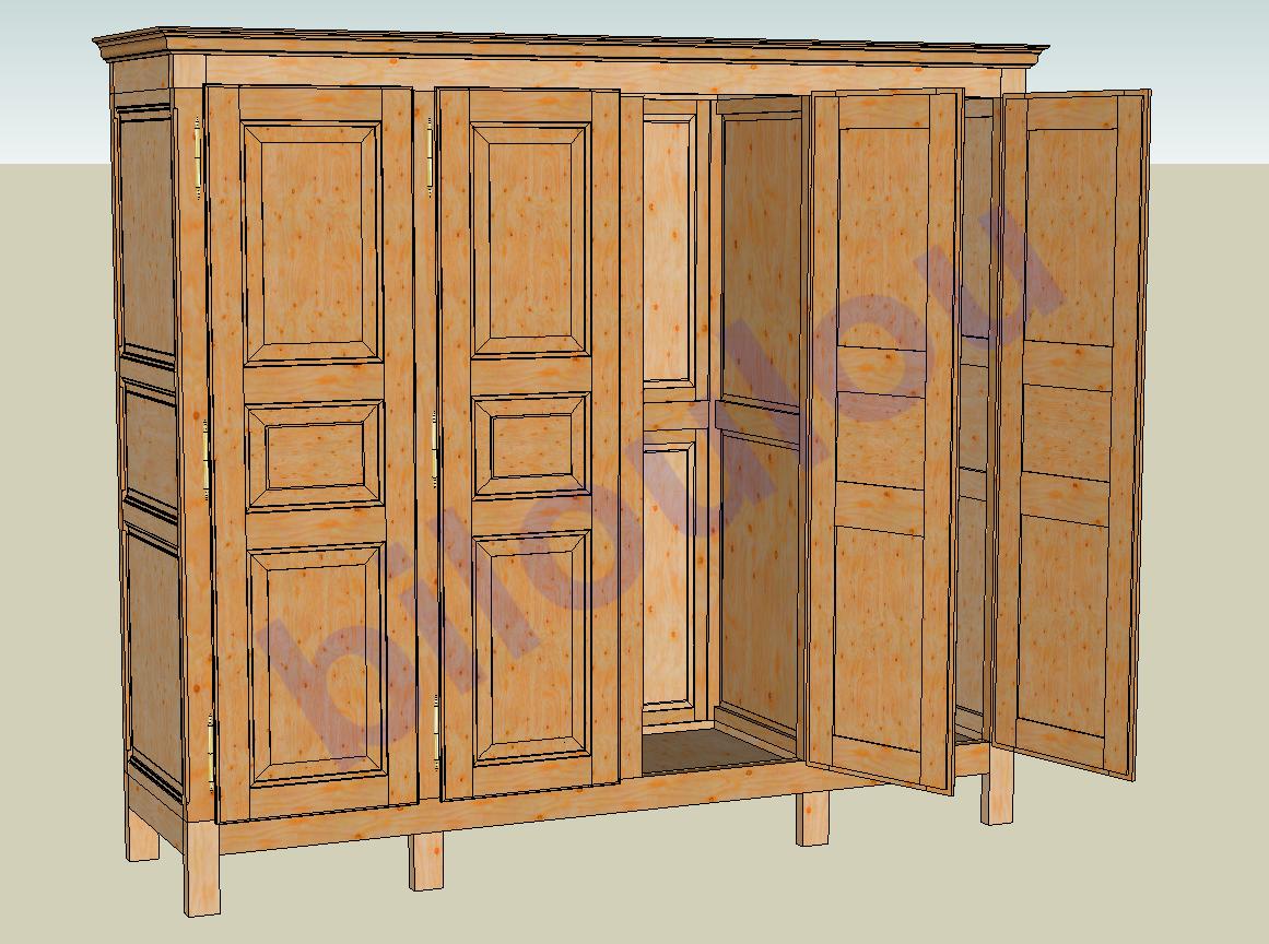 carrelage en verre trempe calais valence les abymes. Black Bedroom Furniture Sets. Home Design Ideas