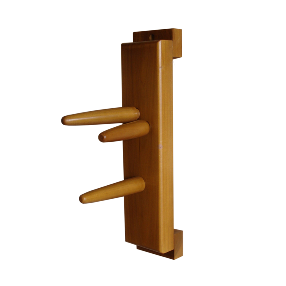 Wooden Dummy - How to Build a Wing Chun Wooden - HD Wallpapers