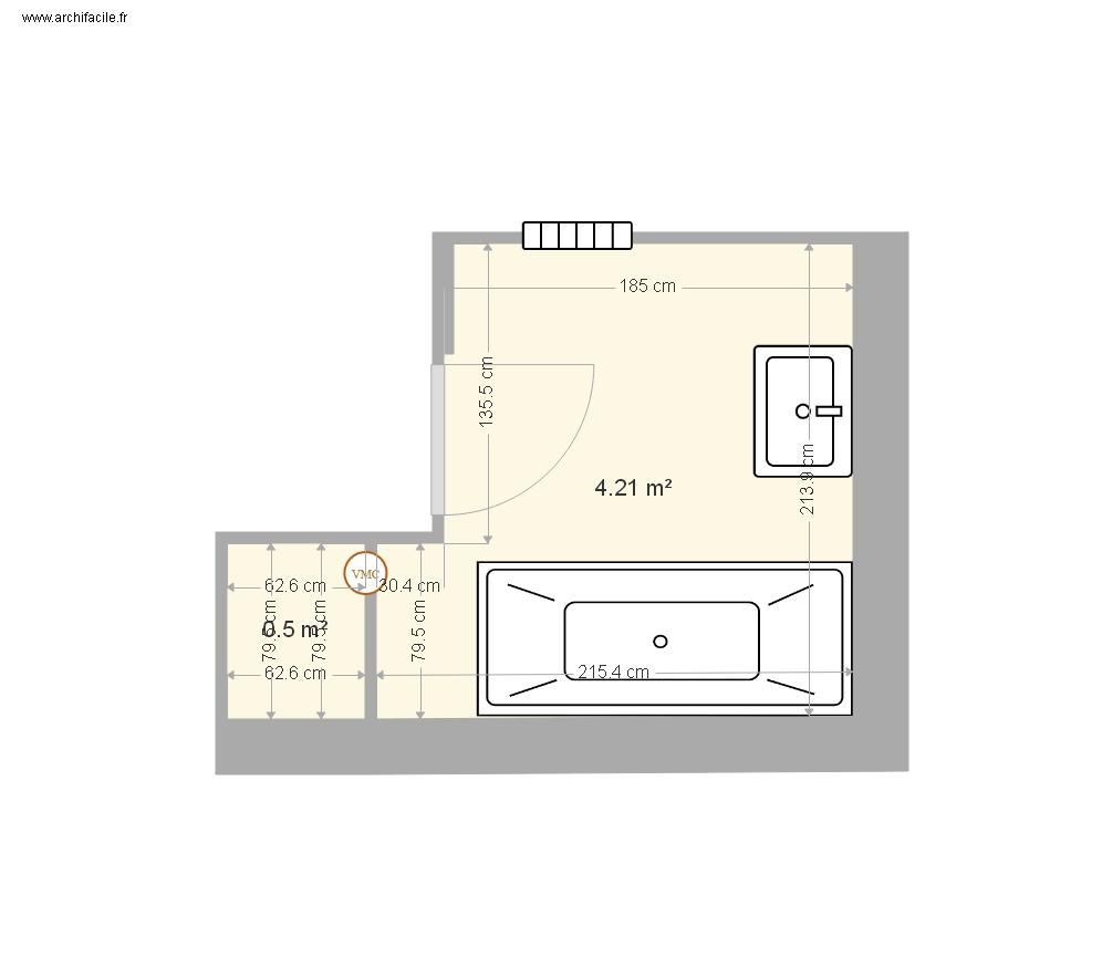 porte gain de place en r novation et faisabilit. Black Bedroom Furniture Sets. Home Design Ideas