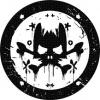 avatar - kamilo