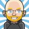 avatar - Bananamaker