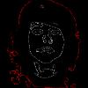avatar - Scandale