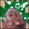 avatar - sandrilla