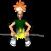avatar - elec09