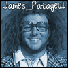 avatar - James_Patageul