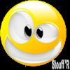 avatar - yoyo6082