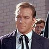 avatar - Capitaine Kirk