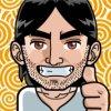 avatar - denis69
