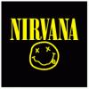 avatar - Nirvana