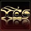 avatar - xes41