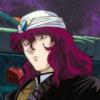 avatar - Slug