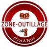 avatar - ZoneOutillage