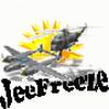 avatar - jeefreeze