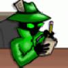 avatar - super_newbie_pro