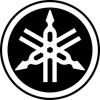 avatar - djoul79