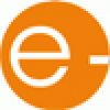 avatar - e-miroiterie