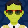 avatar - ph3059